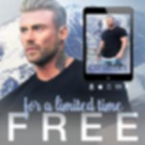 DefendingDani_Free.jpg