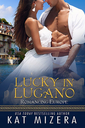 lucky in lugano high res.jpg