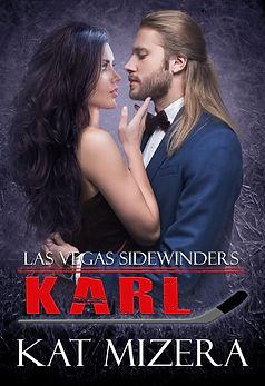 Karl_Cover.jpg