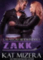 zakk-e-reader.jpg