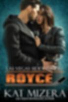 royce-web.jpg