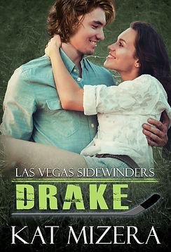 Drake_Cover.jpg