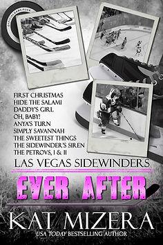 Sidewinders Ever After.jpg