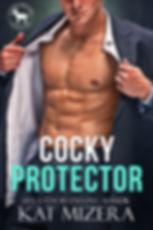 cocky-protector-web.jpg