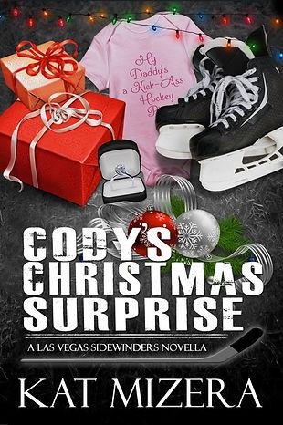CodysChristmasSurprise_Cover.jpg