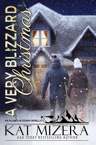 a-very-blizzard-christmas-e-reader_sm.jp