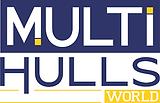 MultiHulls.png