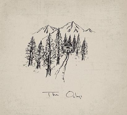 album-cover-front-final_1_orig-2.jpg