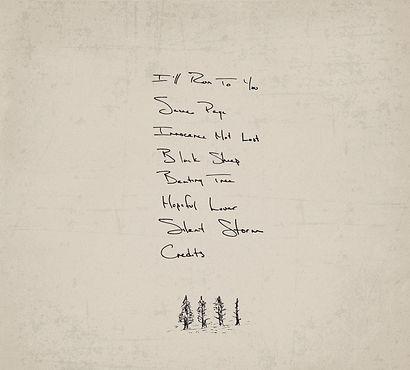 album-cover-back-final_1_orig.jpg