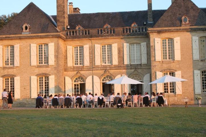 dinner table in france 4.jpg