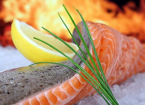 salmon-1238667_640.jpg