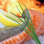 salmon-1238667_640_edited.jpg