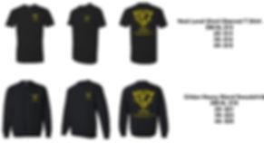 Shirts.jfif