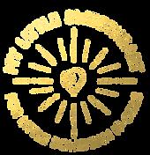 logo ml-gold.png