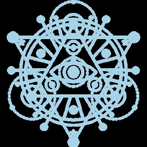 Psychic Reading Symbol