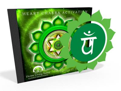 box set heart chakra.png