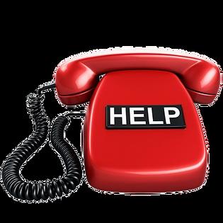 psychic hotline.png