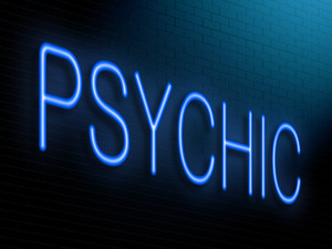 How To Choose An Online Psychic Service