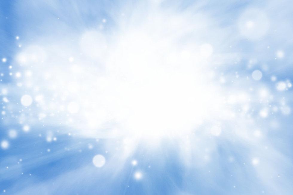 psychic energy spirit orbs