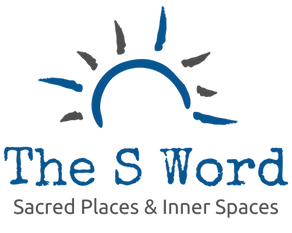 The S Word Blog | Anthon St. Maarten Psychic Medium & Destiny Coach