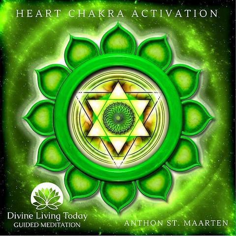 heart chakra activation.png