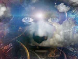 Precognitive Dreams