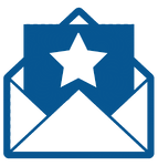VIP mailing list.png
