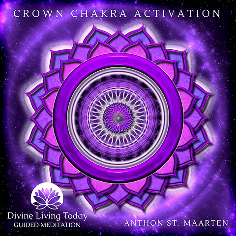 crown chakra activation.png