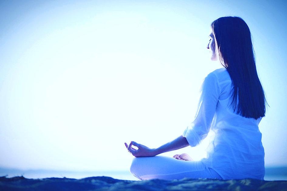 meditation%20guidelines_edited.jpg