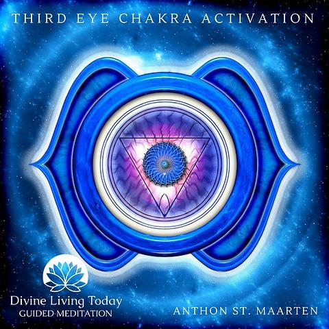 third eye chakra activation.png