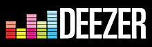 deezer icon.png