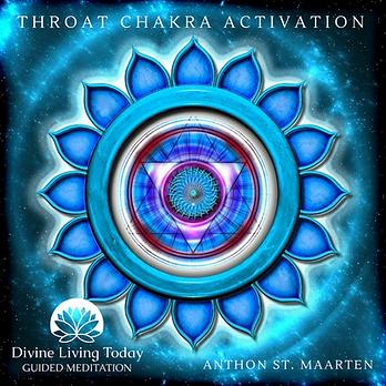 throat chakra activation.png