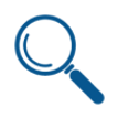 search page icon.png