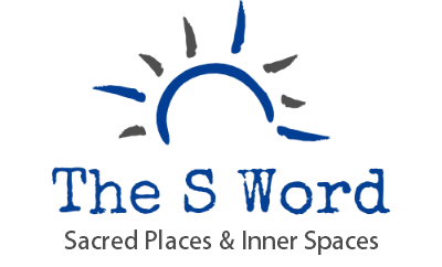 The S Word Blog by Anthon St. Maarten Psychic Medium & Destiny Coach