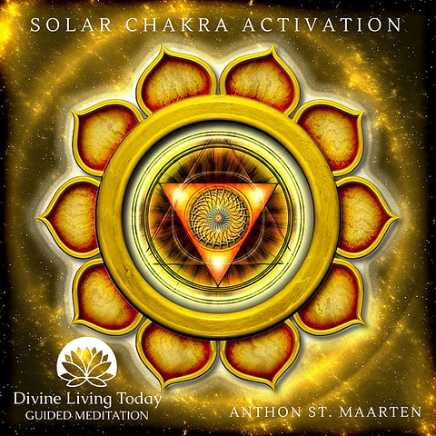 solar chakra activation.png