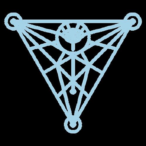 Psychic Forecast Symbol