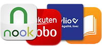 books 2 read ebook logos.png