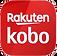 Rakuten Kobo eBook Edition