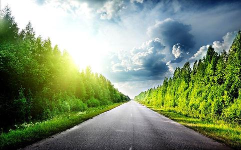 7001324-endless-grove-street.jpg