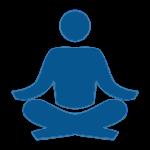 meditation information and guidelines.pn