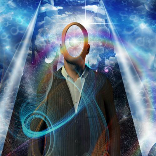 Awakening to spiritual consciousness