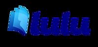 lulu publishers logo.png