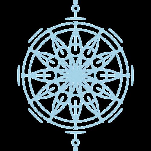 Destiny Coaching Symbol