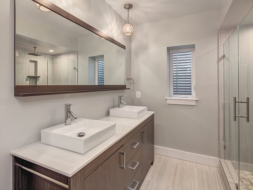 5422 8th St NW Unit 1-MLS_Size-039-38-54