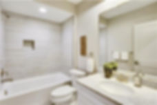 Lower Level-Bath-KRS6104.JPG