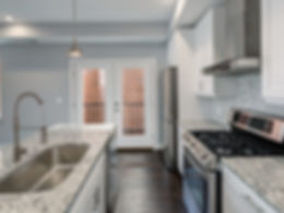 5422 8th St NW Unit 2-MLS_Size-018-30-54