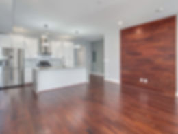 5422 8th St NW Unit 1-MLS_Size-013-39-54