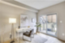 Main Level-Bedroom-KRS6160.JPG