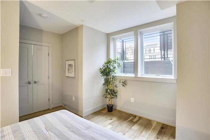 Lower Level-Bedroom-KRS6083.JPG