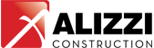 alizzi-logo.png